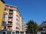 CENTRO -  Appartamento 4 locali € 205.000 T401