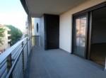 CENTRO -  Appartamento 4 locali € 1.200 A401