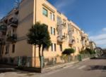 OSPEDALE -  Appartamento 2 locali € 65.000 T206