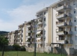 PORTA NUOVA -  Appartamento 4 locali box € 185.000 T409
