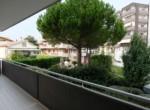 CENTRO -  Appartamento 3 locali € 143.000 T304