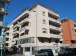 OSPEDALE -  Appartamento 4 locali € 170.000 T408