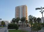 PORTA NUOVA -  Appartamento 6 locali € 550.000