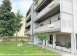 VERROTTI -  Appartamento 4 locali con garage